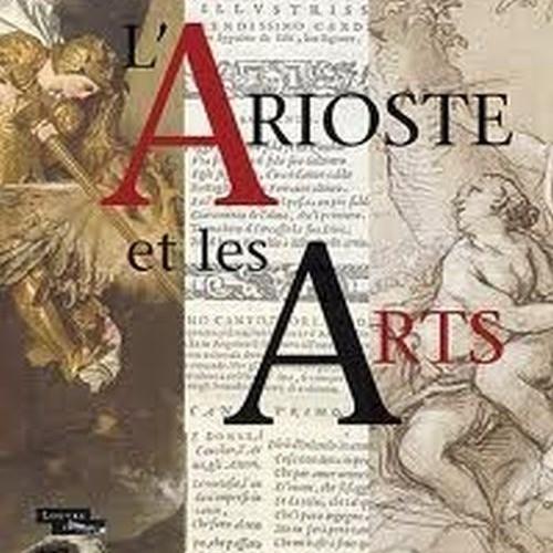 L'Arioste et les Arts
