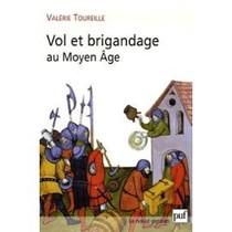 brigandage
