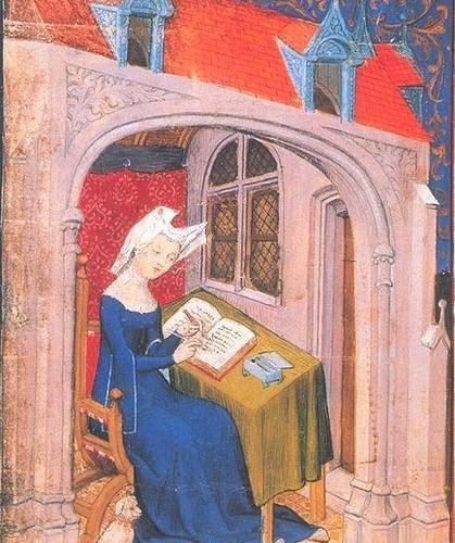 L'image dans le livre : cadre, cadrage