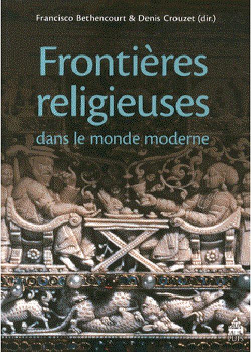 frontieres-religieuses-dans-le-monde-moderne-9782840509165_0
