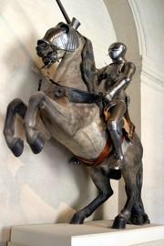 Musée de l'armée, Paris (source : Wikipédia)
