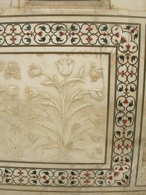 fleur-du-taj-mahal-détail-photo-anne-debrosse