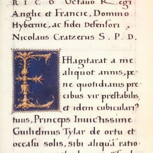 Hermès typographe : les dispositifs typographiques et iconographiques comme instruments herméneutiques (XVIe-XVIIIe s.)