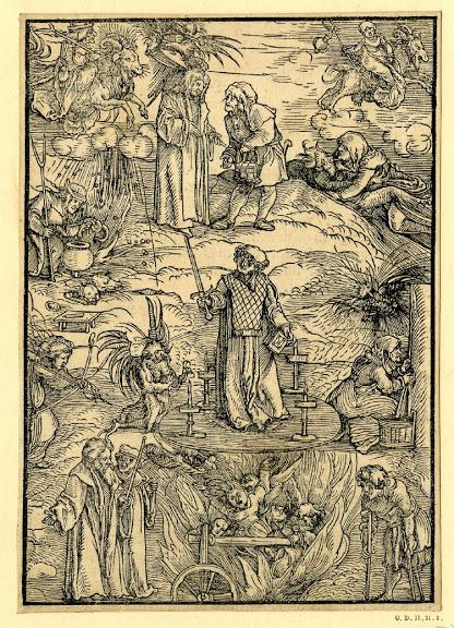 Der neü Layenspiegel, Augsburg, 1511 (source : http://picasaweb.google.com/lh/photo/cZIF1wnU9ata--fof4j6q9MTjNZETYmyPJy0liipFm0)