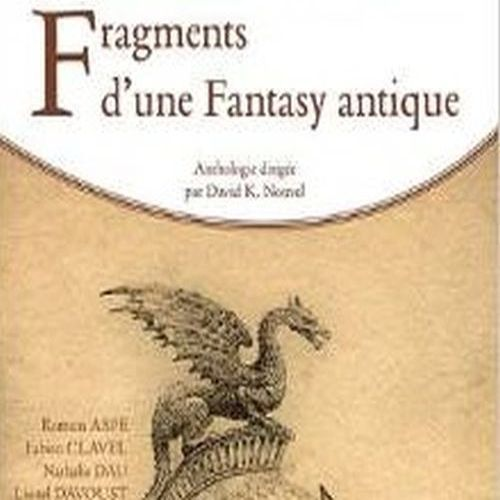 Dossier Antiquité-SFFF