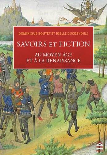 Dominique Boutet et Joëlle Ducos (dir.) -