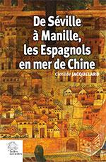 Clotilde Jacquelard,
