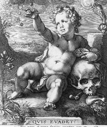 Sommaire du dossier Mort et funérailles