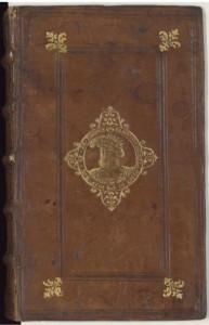 Saint jean Chrysostome, Homélies, X e siècle BnF, département des Manuscrits