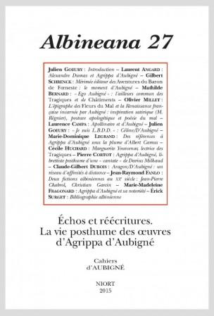 book-04077901