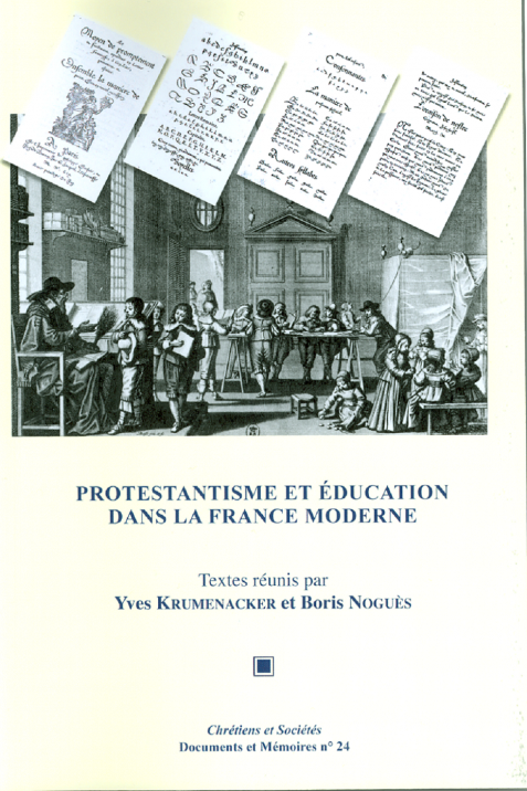 protestantisme_education_hte_resolution