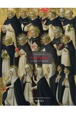 C. Gerbron, Fra Angelico Liturgie et mémoire
