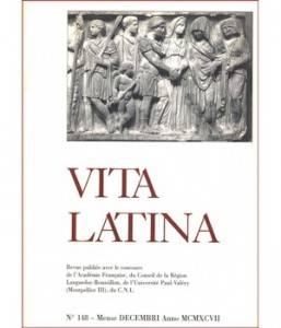 Vita-Latina-257x300