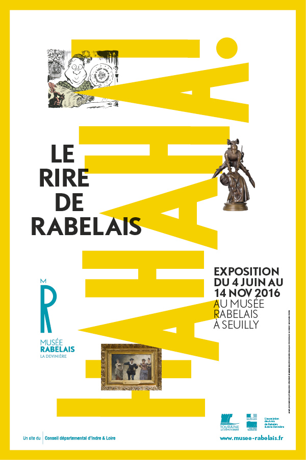 Affiche_expo_rire