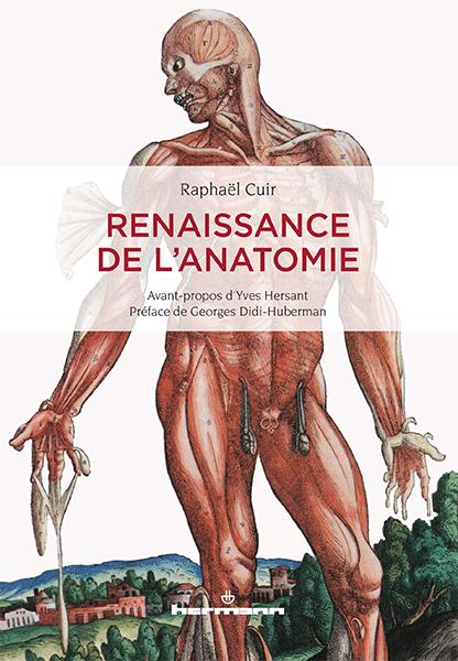 renaissance-de-l-anatomie.jpg