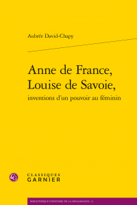 Aubrée David-Chapy,