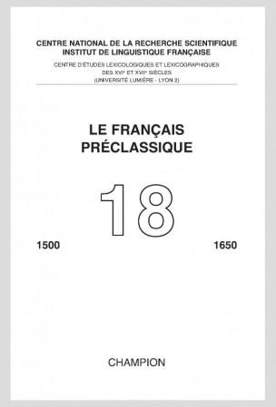 book-08533461