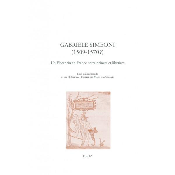 gabriele-simeoni-1509-1570