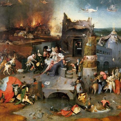 Villes, sociétés urbaines et syphilis en Méditerranée et au-delà (XVIe-XXIe siècle)