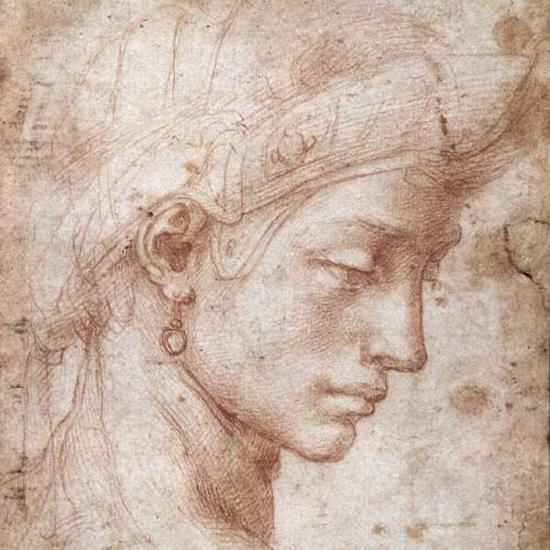 Les redistributions du genre dans la littérature de langue française du Moyen-Age à l'extrême contemporain : les reconfigurations du masculin et du féminin