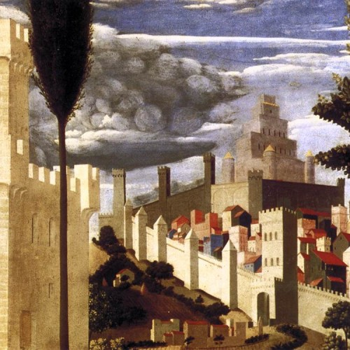 La diplomatie des villes dans les mondes latins, musulmans et byzantins (XIIe-XVIe siècle)