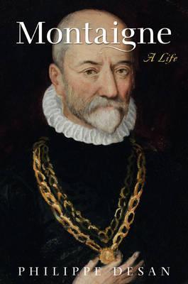 Philippe Desan,