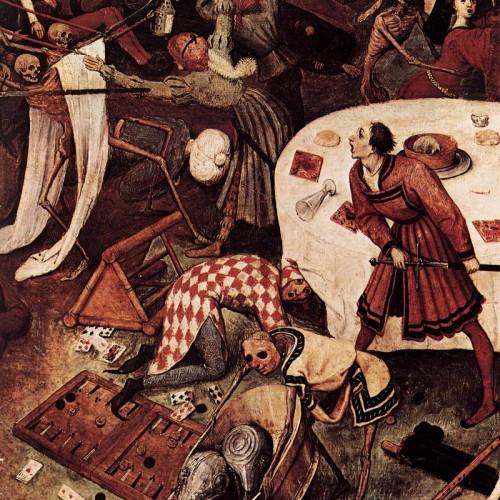 Présence et imaginaire de la mort à la Renaissance
