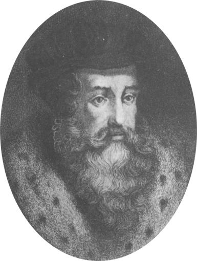 Luigi Alamanni.