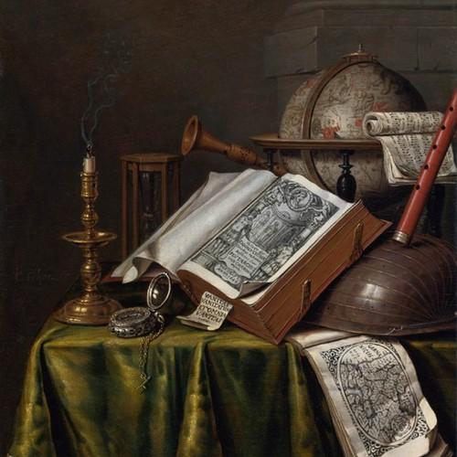 Rencontres Renouard - Le livre à Paris au XVIe siècle