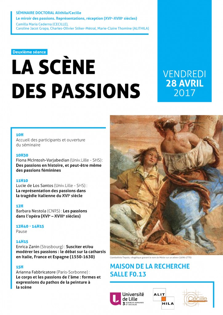 agenda_2017.04.28_alithila_scene.passions
