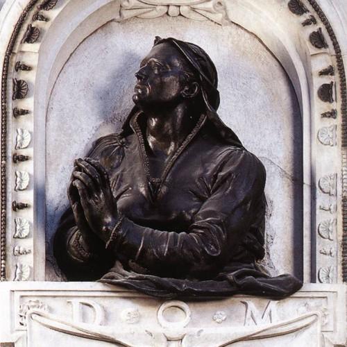 « La gloire des inscriptions : épigraphie, art monumental et architecture à la Renaissance (XVe-XVIIe siècles), RSA 2018