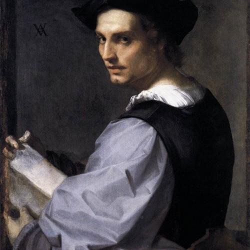 Parresia et civilité entre France et Italie (Renaissance / XVIIe siècle)