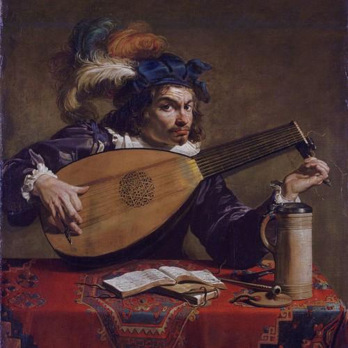 Intertextes italiens dans l'oeuvre de Joachim Du Bellay