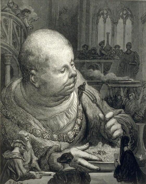 Gustave_Doré_-_Gargantua