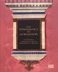 Une Renaissance en Normandie. Le cardinal Georges d'Amboise, bibliophile et mécène