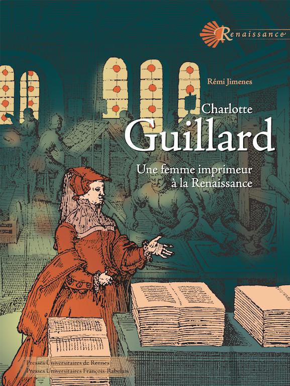 R-Jimenes-Guillard