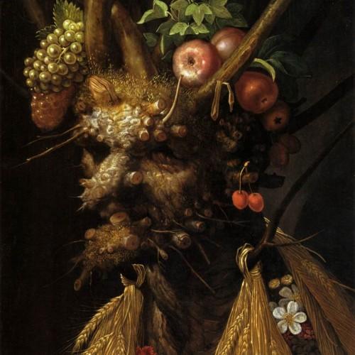 Perceptions et représentations du motif végétal sur les matériaux périssables en Europe occidentale, XIIe -XXe siècles (Clermont-Ferrand)