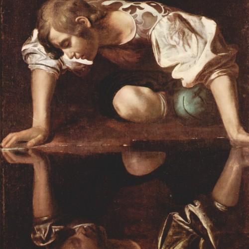 Métamorphoses et mutations  dans la littérature, les arts et l'histoire des idées  en Espagne, France, Italie (XVe-XVIIIe siècles)