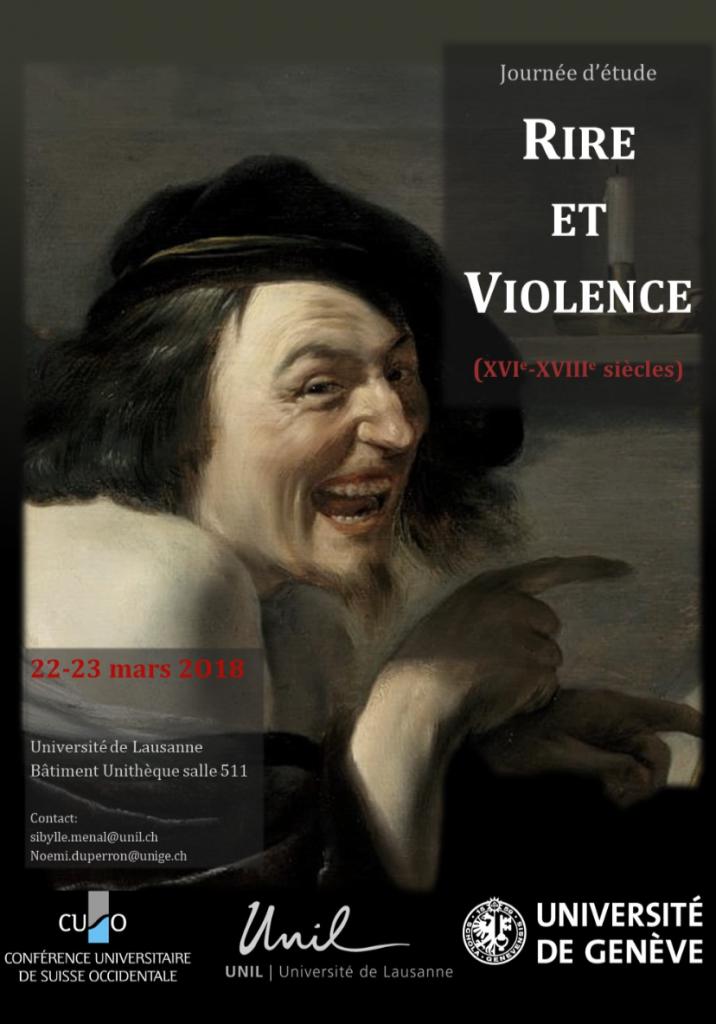 rire-et-violence