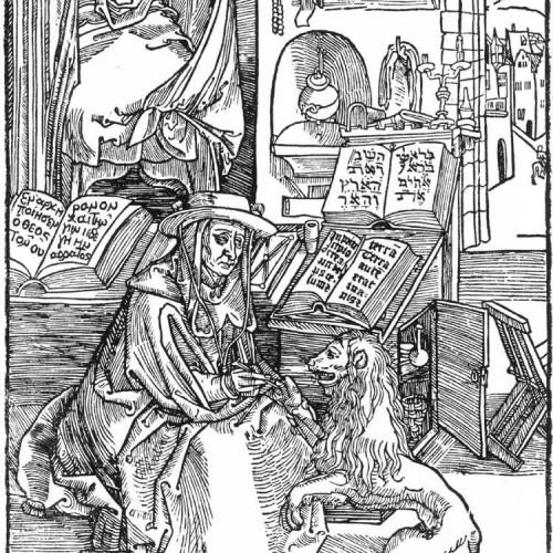 Les métaphores du livre à la Renaissance