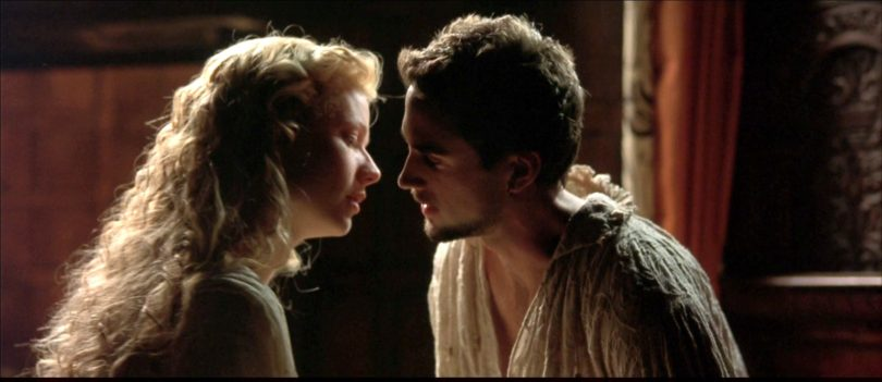 Shakespeare-in-love-810x351