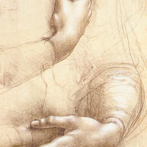 Des pieds et des mains. Représentations culturelles, politiques et sociales en Europe (1450-1650).