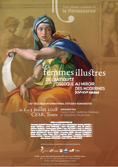 affiche_colloque_CESR