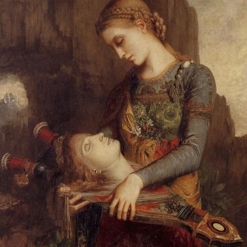 Valeurs de la poésie du XVIe au XXIe siècle