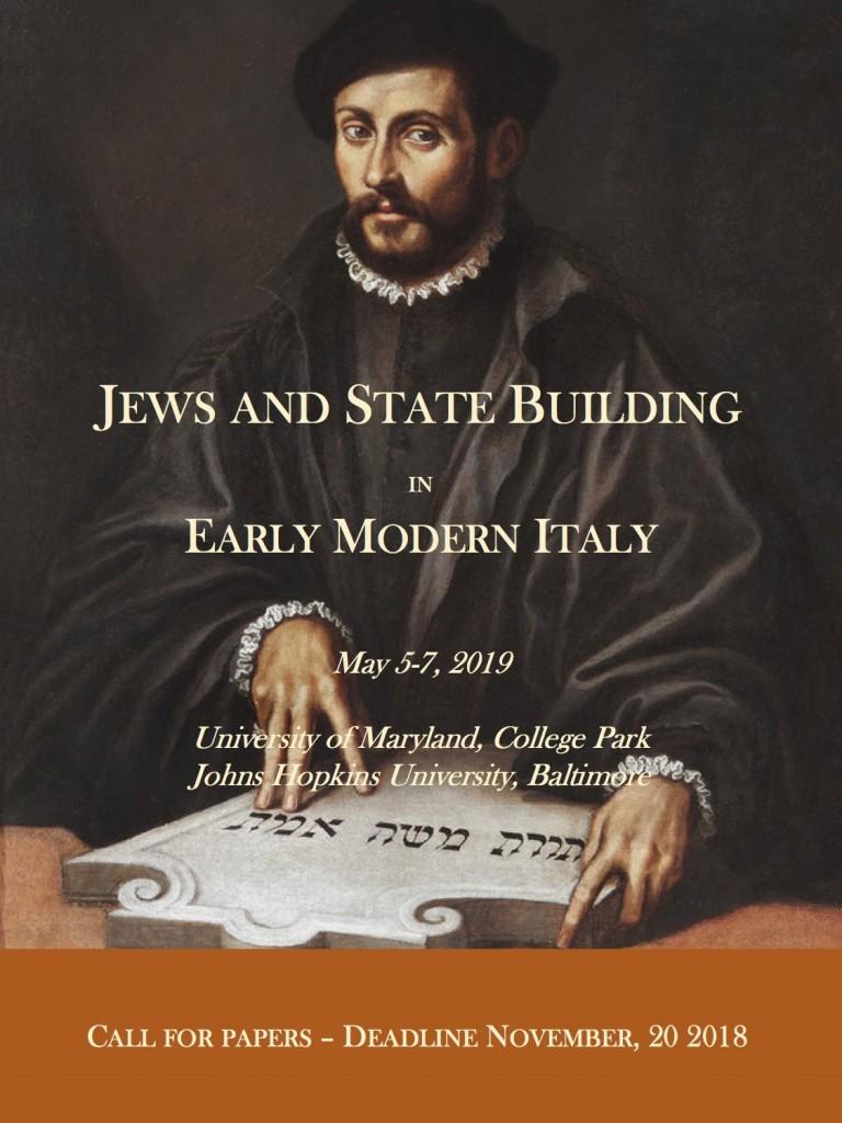 Jews-and-State-Building-CFP-deadline-Nov.-20-1