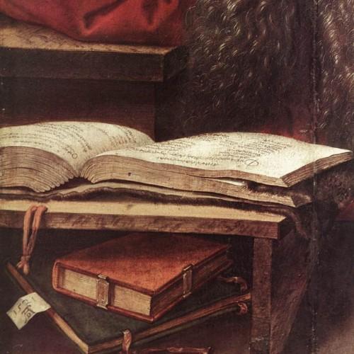 L'Adolescence clémentine : conférences d'Agrégation de Lettres