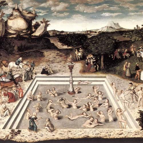 Bouquet XIV - L'Adolescence clémentine de Marot
