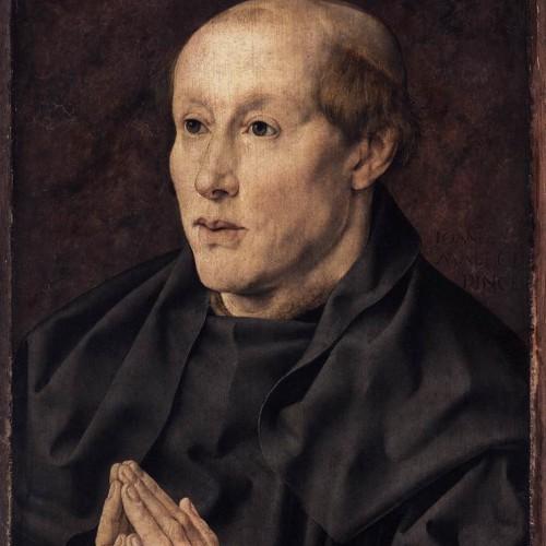 Chanoines réguliers et acteurs politiques (ecclésiastiques et laïcs) en Europe occidentale du XIe au XVIe siècle
