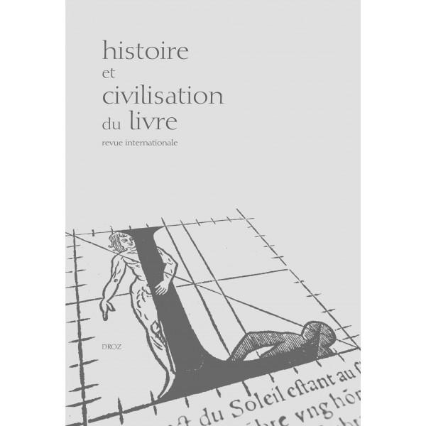 bruxelles-et-le-livre-xvie-xxe-s--la-médiatisation-des-révoltes-en-europe--xve-xviiie-s-