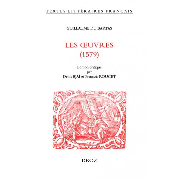les-œuvres-1579